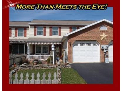 337 ACORN CIRCLE Lebanon, PA MLS# 232403