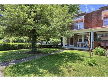 436 S WEST END AVENUE Lancaster, PA MLS# 232592