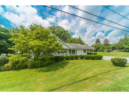 690 BEAN HILL ROAD Lancaster, PA MLS# 233079