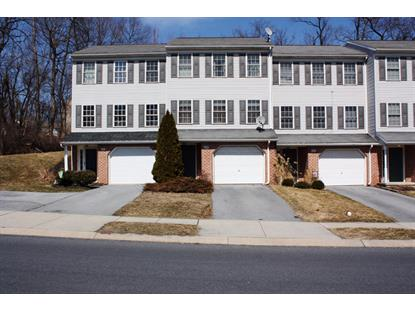 335 CROSSWINDS DRIVE Lititz, PA MLS# 233193