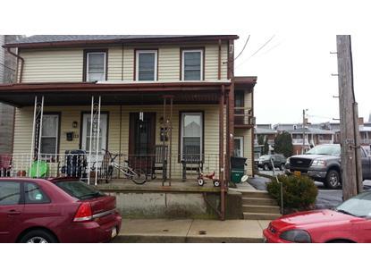 111 CHERRY STREET Ephrata, PA MLS# 233624