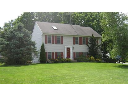 12 CREEKVIEW LANE Strasburg, PA MLS# 234476