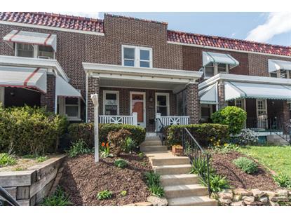 557 HAMILTON STREET Lancaster, PA MLS# 234622