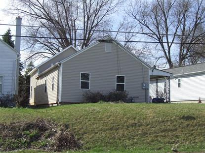 137 E HIGH STREET Maytown, PA MLS# 234629