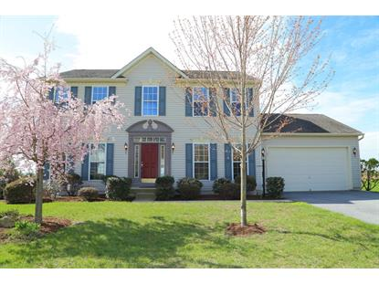 5302 COUNTRYSIDE DRIVE Kinzers, PA MLS# 234885