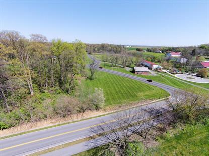 690 VALLEY ROAD Lancaster, PA MLS# 235512
