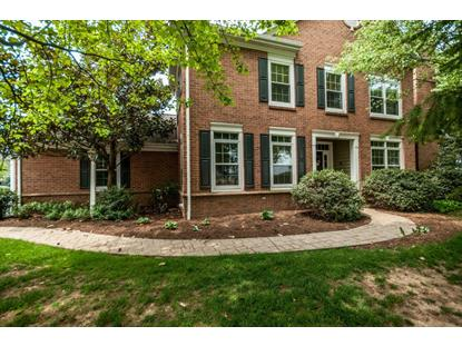 50 FARMVIEW LANE Lititz, PA MLS# 235688