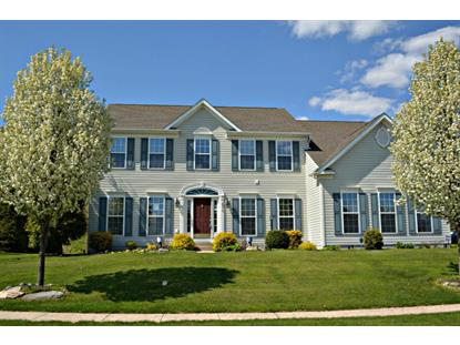 5315 COUNTRYSIDE DRIVE Kinzers, PA MLS# 235693