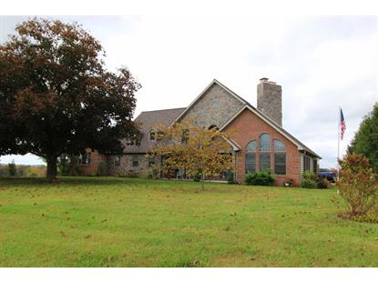 1241 DRY TAVERN ROAD Denver, PA MLS# 235984