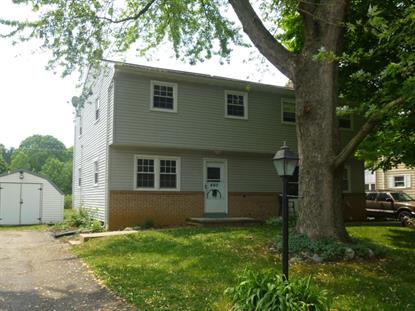 440 FORT ROSS AVENUE Lititz, PA MLS# 236061