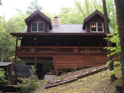 945 SWOPES VALLEY ROAD Pine Grove, PA MLS# 236357