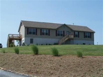 15 ELLA LANE Kinzers, PA MLS# 237523