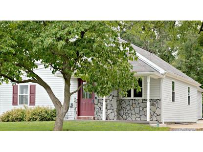 135 E HIGH STREET Maytown, PA MLS# 237535