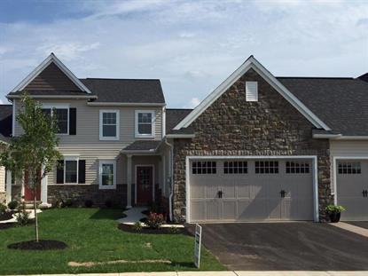 328 ENGLISH IVY DRIVE Lititz, PA MLS# 237788