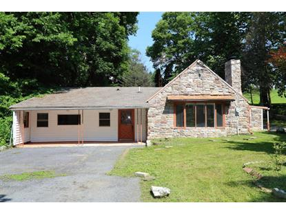 1657 WABANK ROAD Bart, PA MLS# 237792