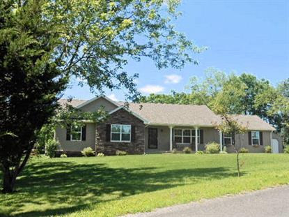 164 FOX ROAD Pine Grove, PA MLS# 237852