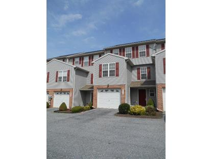 2117 AUTUMN COURT Lebanon, PA MLS# 238005