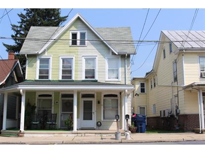 43 W Main St, Newmanstown, PA 17073