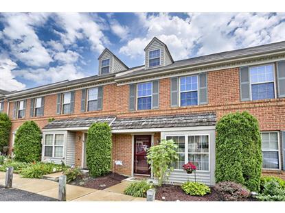 302 MEETING HOUSE LANE Lancaster, PA MLS# 238244