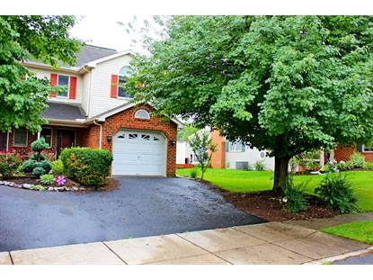 124 PEPPERTON COURT Lititz, PA MLS# 238615