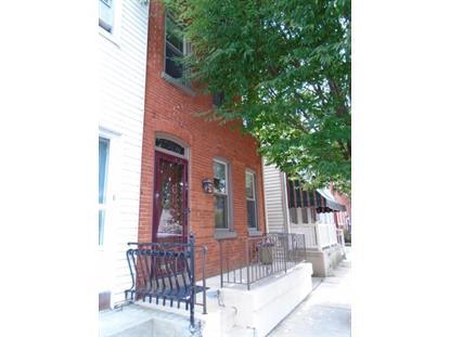 24 E NEW STREET Lancaster, PA MLS# 238667