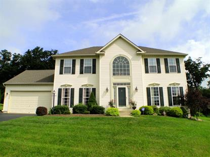 5326 COUNTRYSIDE DRIVE Kinzers, PA MLS# 238779