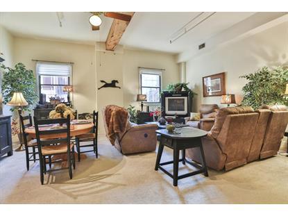 231 N SHIPPEN STREET Lancaster, PA MLS# 238818