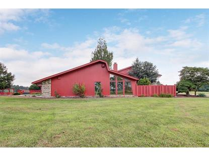 701 HILLTOP ROAD Myerstown, PA MLS# 238989