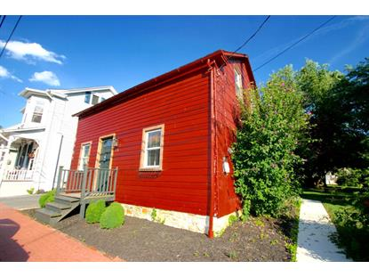 128 W HIGH STREET Maytown, PA MLS# 239213