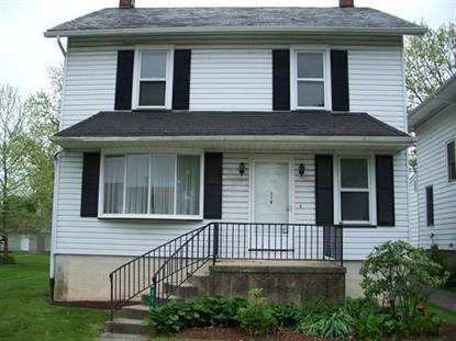 318 W MAIN STREET Atglen, PA MLS# 239485