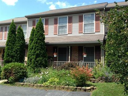 131 W SEVENTH STREET Lititz, PA MLS# 239586