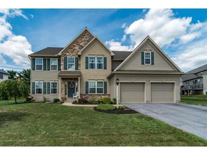 2 SHAWN DRIVE Denver, PA MLS# 239909