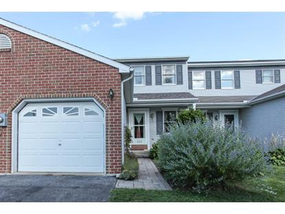 119 PALM LANE Lebanon, PA MLS# 240176