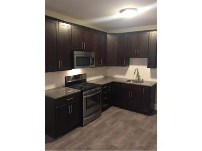 347 E NEW STREET Lancaster, PA MLS# 240424