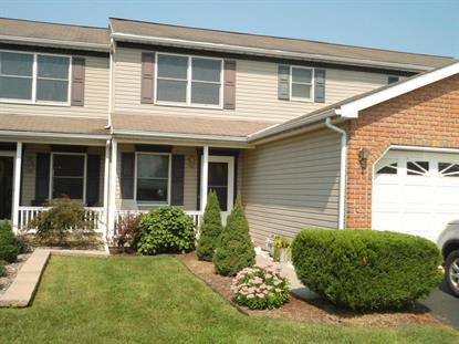 321 ACORN CIRCLE Lebanon, PA MLS# 240828