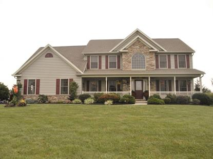 28 APPLE CREEK LANE Myerstown, PA MLS# 241168