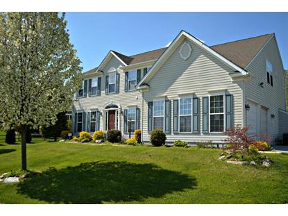 5315 COUNTRYSIDE DRIVE Kinzers, PA MLS# 241442