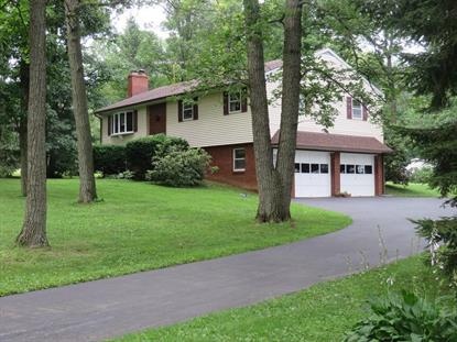 856 RESERVOIR ROAD Honey Brook, PA MLS# 241637