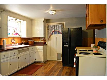 14 S College St, Myerstown, PA 17067