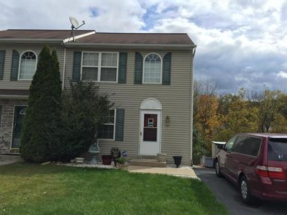 187 RIDERS WAY Lebanon, PA MLS# 242611