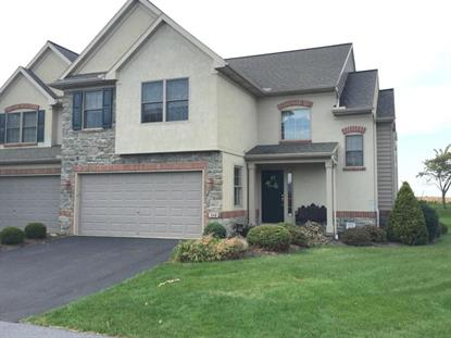 242 FIELDCREST LANE Ephrata, PA MLS# 243020