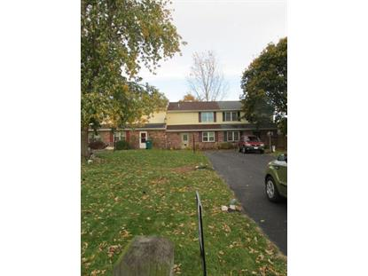 11 LAKEVIEW PLACE Lititz, PA MLS# 243192