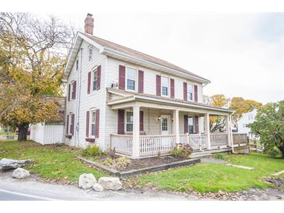 2847 CHURCH ROAD Bird in Hand, PA MLS# 243412