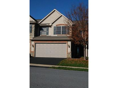147 FIELDCREST LANE Ephrata, PA MLS# 244127