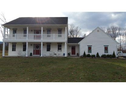 166 VALLEY HILL ROAD Ashland, PA MLS# 244550