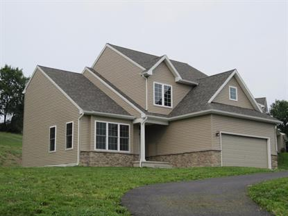 18 FAIRWAY DRIVE Ashland, PA MLS# 245221