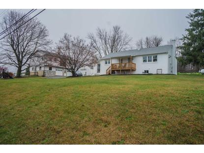 1650 BEAVER DAM ROAD Honey Brook, PA MLS# 245348