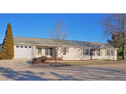 575 HONEYSUCKLE COURT Pine Grove, PA MLS# 245433