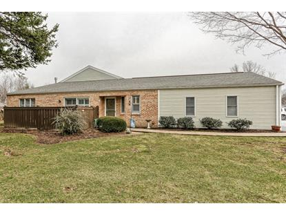 13 WOODLAND ESTATE Lebanon, PA MLS# 245553