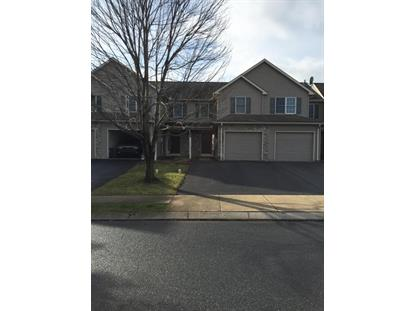 7 TUMBLING RUN RUN Lititz, PA MLS# 245662